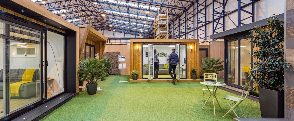 showroom-garden-rooms