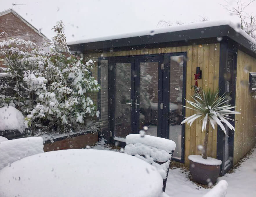 garden-studio-snow